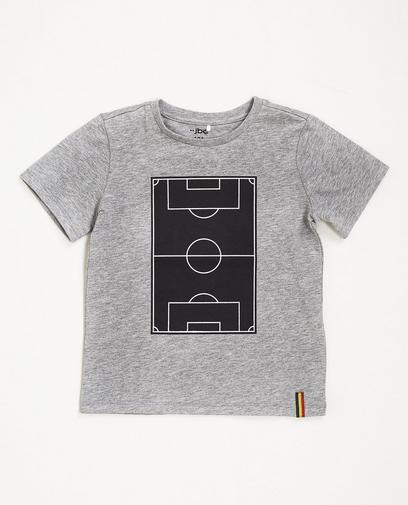 T-Shirt Jungen 7-14